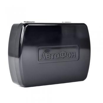Герметичный корпус для АвтоФон SE/D